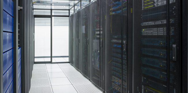 Web servers