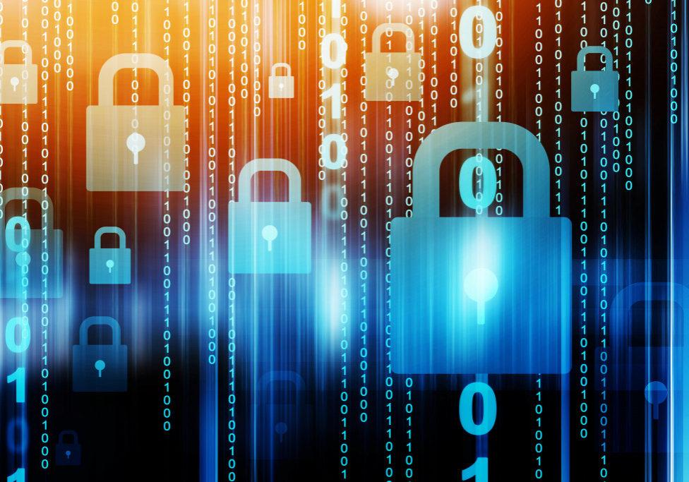 locks and binary codes